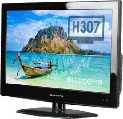 Blusens H307-B22A TV