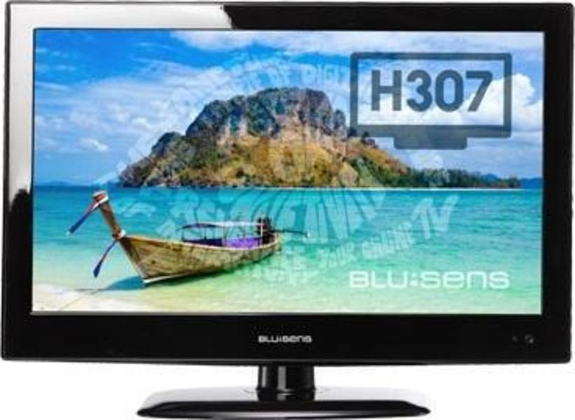 Blusens H307-B22A front on