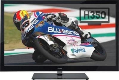 Blusens H350-MX TV