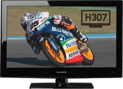 Blusens H307-MX TV