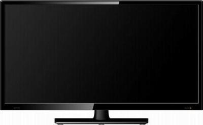 Hisense LHD 32A300JSEU Telewizor