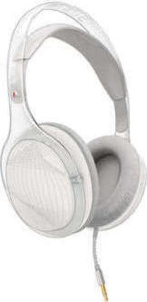 Philips SHO9561/28 headphones