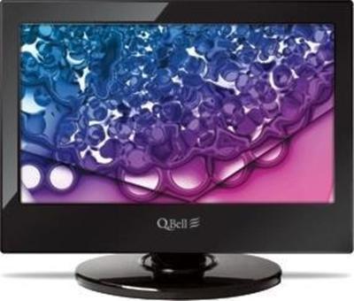 Omega Technology QXT.16KD Telewizor