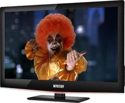 MYSTERY MTV-2213 LW Telewizor