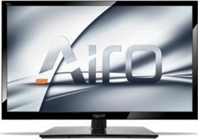 Omega Technology AXT.32SF Telewizor