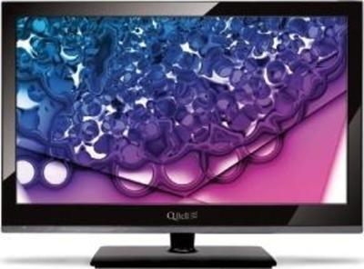Omega Technology QXT.22KD Telewizor