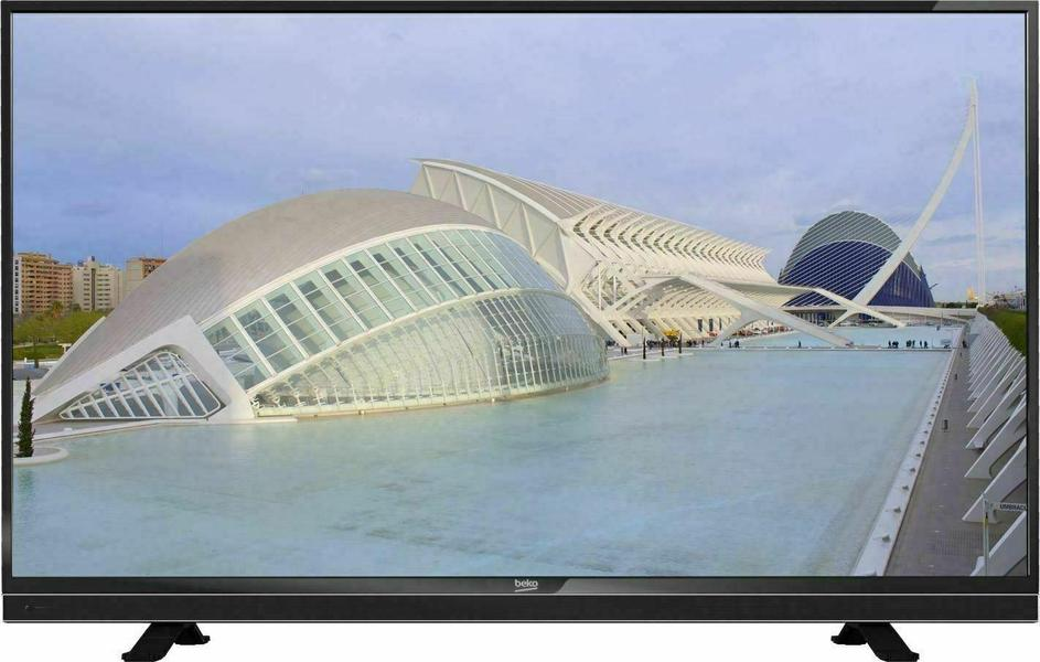 Beko B55-LB-8477 TV