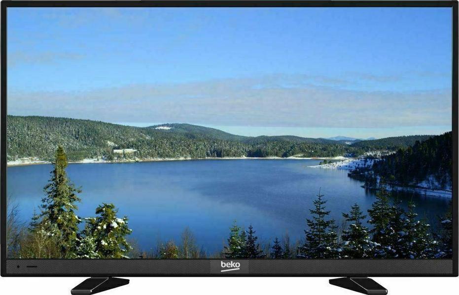 Beko B40-LB-5533 TV