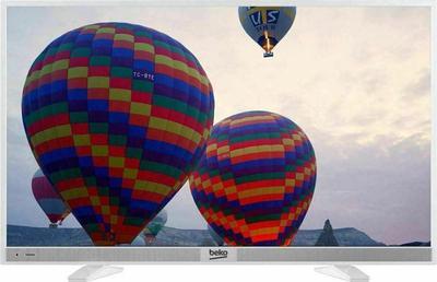 Beko B40-LW-5533 Telewizor