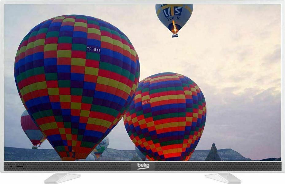 Beko B28-LW-5533 TV