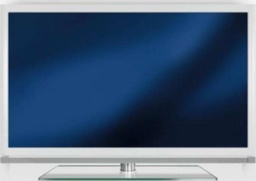 Beko B32-LEG-5W TV