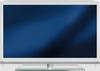 Beko B32-LEG-5W TV front