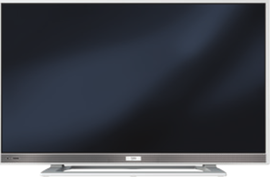 Beko B48-LW-6436 TV