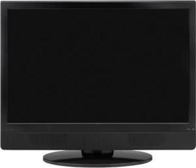 Beko 19WLP530HID Telewizor
