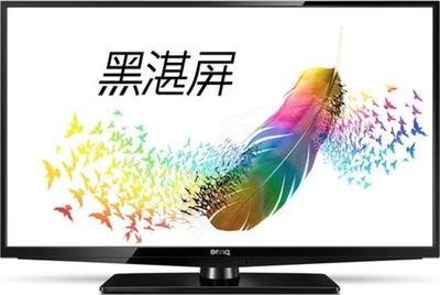 BenQ 32RV5500 Telewizor
