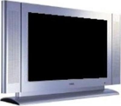 BenQ DV3080 Telewizor