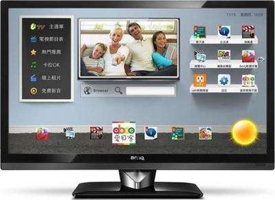 BenQ 32RL7500 Telewizor
