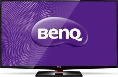 BenQ 39RV6500 Telewizor
