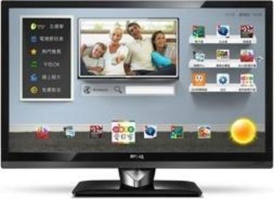 BenQ 42RL7500 Telewizor