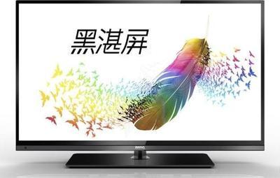 BenQ 42RC6500 Telewizor