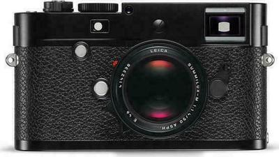 Leica M-P (Typ 240) Digitalkamera