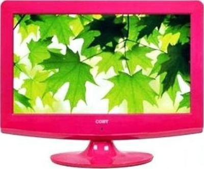 Coby LEDTV1526/P Telewizor