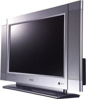 BenQ DV3251 Telewizor
