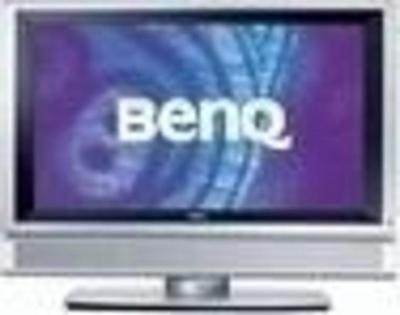 BenQ VL3735 Telewizor