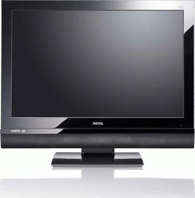 BenQ VM2221 Telewizor