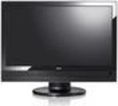 BenQ SE2241B Telewizor