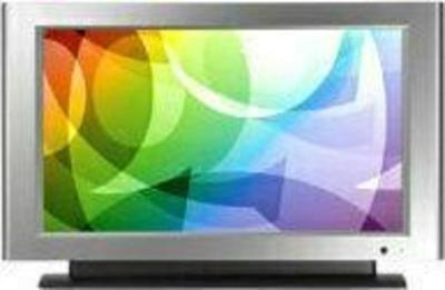 BenQ DV3750 Telewizor
