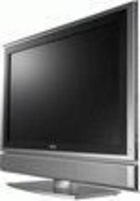 BenQ VL3733 Telewizor