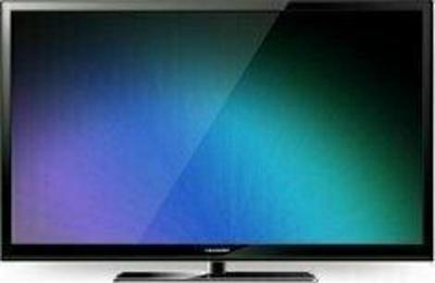 Blaupunkt BLA-32/133N TV