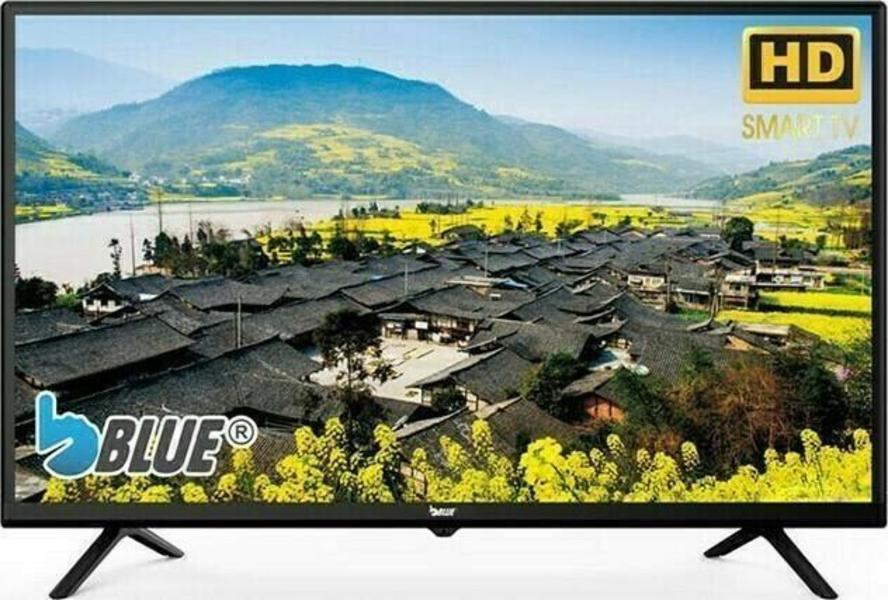 Blue 32BL600 TV