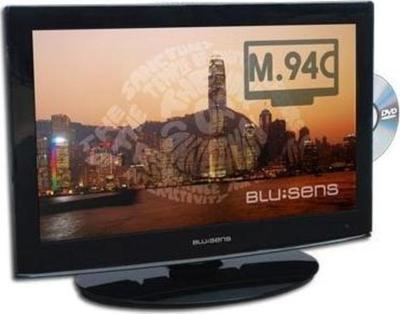 Blusens M94B22C TV