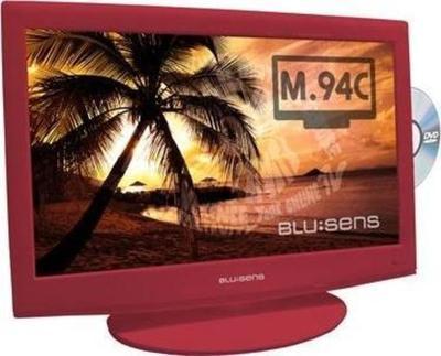 Blusens M94R22C TV