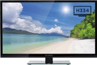Blusens H334 TV