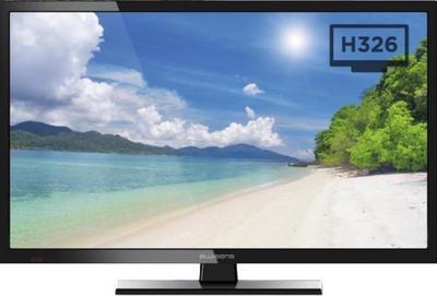 Blusens H326 TV