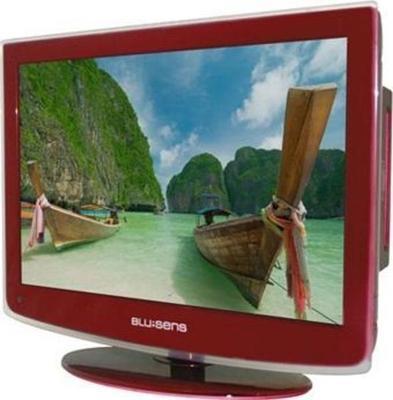Blusens M9522PAM TV
