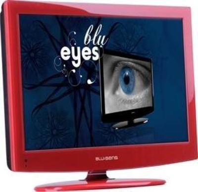 Blusens M93-19-R TV