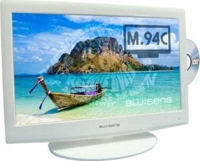 Blusens M94W22C TV