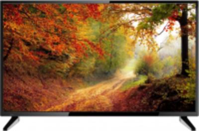 BOLVA S-3266 TV