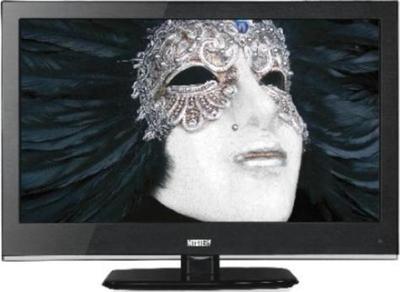 MYSTERY MTV-3213LW TV