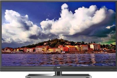 MyTV TLHG24 TV