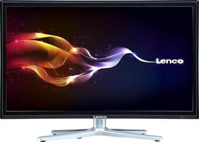 Lenco LED-2419