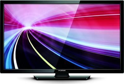 Funai 39FL753P/10 TV