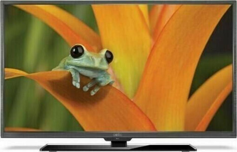Cello C40227DVB TV