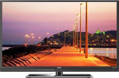 MyTV TLH20 TV