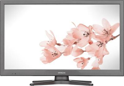 Hitachi 24HXC05 Fernseher