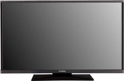 Hyundai DLH 32285 SMART TV